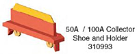 50A-100A-Collector-Shoe-and-Holder