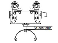 Cable-Trolley-I-Beam-350