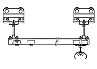 Control-Box-Trolley-I-Beam2