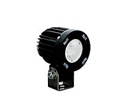 Solstice Solo Prime 2 Inch (in) Light-Emitting Diode (LED) Pod Lights