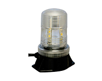 Utility Beacon Series Market Light-Emitting Diode (LED) Strobe Lights