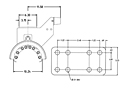 450 series_10ttow clamp
