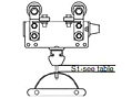 Cable-Trolley-I-Beam-Round-250