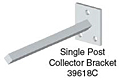 Collector-Brackets