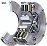 Disc-Style-Clutches-and-Brakes