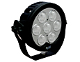 Solstice Prime Series 4 and 6 Inch (in) Light-Emitting Diode (LED) Lights
